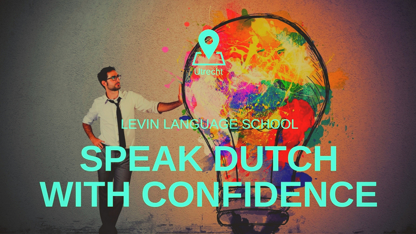 Our Dutch Language School