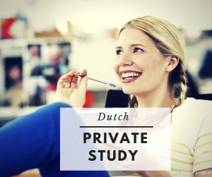 Dutch private Utrecht